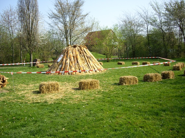 Osterfeuer5